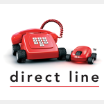 directlinebox