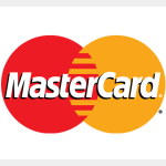 mastercardbox